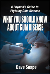 Gum Disease e-Book